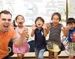 KidsUP(キッズアップ)門前仲町のアルバイト情報