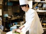 中国料理 謝朋殿(SHAHODEN) 大崎ニューシティ店のアルバイト情報