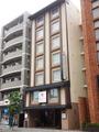 京都 花ホテルのアルバイト情報