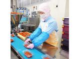 株式会社ピックルスコーポレーション 福島工場のアルバイト情報