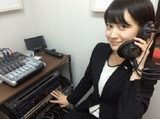 株式会社デリアート 名古屋営業所 ※浜松エリアのアルバイト情報