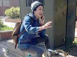 Rojiura Curry SAMURAI. 鎌倉店のアルバイト情報