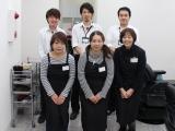 有限会社 プライム・ジャパン 事業本部のアルバイト情報