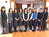 株式会社クワバラ・パンぷキンのアルバイト情報