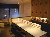 Stylish Bar DOMANI(ドマーニ)のアルバイト情報