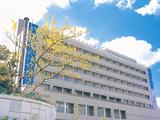 ホテルブライトンシティ京都山科のアルバイト情報