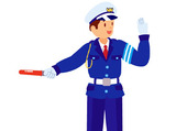 株式会社コアズ 静岡支社のアルバイト情報