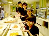 すたみな太郎NEXT ドン・キホーテ浅草店のアルバイト情報