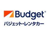 バジェットレンタカー 京都宇治店のアルバイト情報