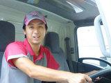 株式会社ハート引越センター 広島センター横川のアルバイト情報