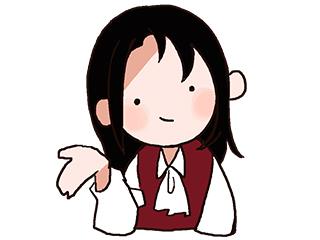 auショップ 吉岡店 (株式会社ミヤギ電機)のアルバイト情報