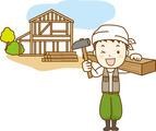 株式会社 雅工業のアルバイト情報