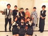 ホテルセンチュリー21広島のアルバイト情報