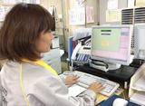 ヤマトオートワークス株式会社 新東京工場のアルバイト情報
