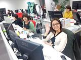 株式会社ロージーのアルバイト情報