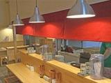 麺屋88 製麺所店のアルバイト情報