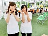 株式会社ディスタッフ・イベントス ※勤務地:名古屋市中村区のアルバイト情報