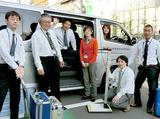 東京都予防医学協会 職域保健部のアルバイト情報