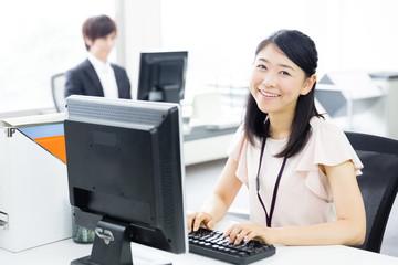 株式会社ヤマノビューティメイトグループのアルバイト情報