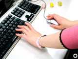 エレコムサポート&サービス株式会社のアルバイト情報