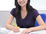 株式会社ASCEのアルバイト情報