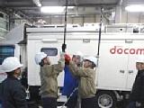 株式会社ドコモCS東海  静岡支店 ネットワーク部 ネットワーク運営担当のアルバイト情報