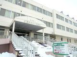 医療法人同樹会苫小牧病院のアルバイト情報