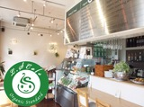 L.S Cafeのアルバイト情報