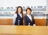 桜宮ゴルフクラブのアルバイト情報