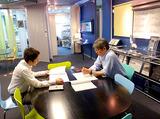 サイレントグリス株式会社のアルバイト情報