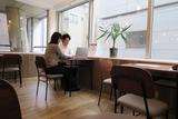 ENGLISH COMPANY 梅田スタジオ ※NEW OPENのアルバイト情報