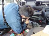 日本特殊車輌製造株式会社のアルバイト情報