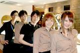 パセラリゾーツ 歌舞伎町店のアルバイト情報