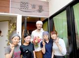 燕食堂 (つばめしょくどう)のアルバイト情報