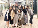 (株)セントメディア SA事業部西 高松支店 RTのアルバイト情報