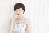 日本マニュファクチャリングサービス株式会社 お仕事No./mono-kans-1のアルバイト情報