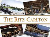 cabic株式会社 リゾート事業部のアルバイト情報