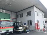 姫路合同貨物自動車株式会社 飾磨倉庫のアルバイト情報