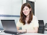 (株)セントメディア CC事業部 池袋支店のアルバイト情報