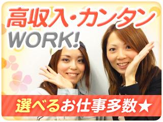 シーデーピージャパン株式会社/oy-020のアルバイト情報