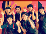 マクドナルド秋田仁井田店のアルバイト情報