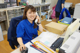 野口倉庫株式会社のアルバイト情報