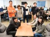 株式会社ユニクエスト・オンラインのアルバイト情報