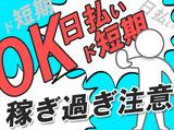 株式会社リージェンシー 大阪支店/OKMB064のアルバイト情報
