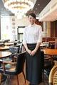 大傳月軒(だいでんげっけん) 京都[4106]のアルバイト情報