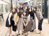 (株)セントメディア SA事業部西 名古屋支店 SPTのアルバイト情報
