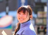 株式会社 新出光 NEW江東SSのアルバイト情報