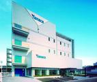 ヤマックス株式会社 新大阪工場のアルバイト情報