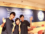 【Re.Ra.Ku】イトーヨーカドー葛西店/T094のアルバイト情報