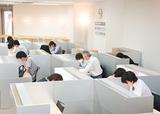 個別指導塾 トライプラス 欽明台中央校のアルバイト情報